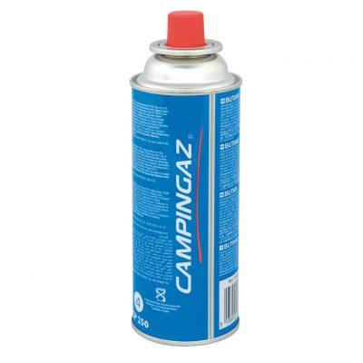 Ventilkartusche CP 250